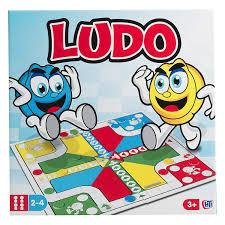 Ludo  At Beattys Loughrea Galway. Www.beattys.ie