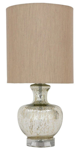 Mindy Brownes Tami Table Lamp  At Beattys Loughrea Galway. Www.beattys.ie