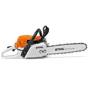 STIHL MS291CBE CHAINSAW 18/20IN BOM 18  Buy at Beattys Loughrea. Www.beattys.ie
