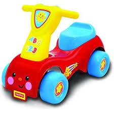Fisher Price Musical Parade Ride On. Buy at Beattys Loughrea Galway. Www.beattys.ie