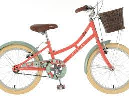 18Inch Elswick Harmony Bike. Buy at Beattys Loughrea Galway. Www.beattys.ie