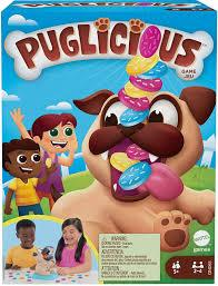 Puglicious  At Beattys Loughrea Galway. Www.beattys.ie