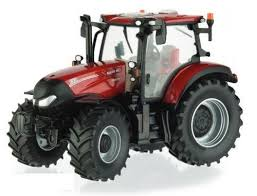 Britains 1:32 Case Maxxum 150 Tractor Buy Instore or online at beattys.ie