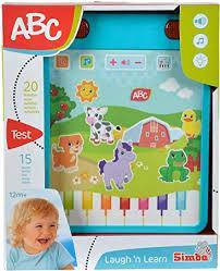 Abc My First Tablet Buy Instore or online at beattys.ie