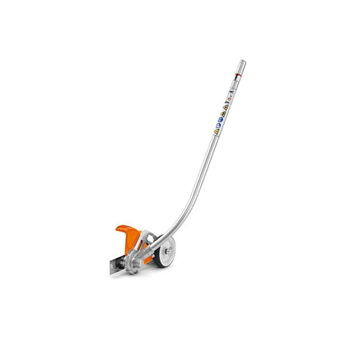 STIHL FCBKM LAWN EDGER ATTACHMENT 41807405002 - Beattys of Loughrea , www.beattys.ie