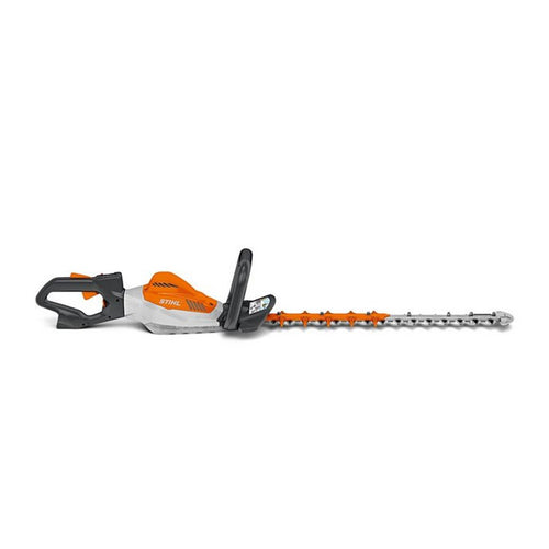 STIHL HSA94R PRUNING HEDGETRIMMER 60CM 48690113502 - Beattys of Loughrea , www.beattys.ie
