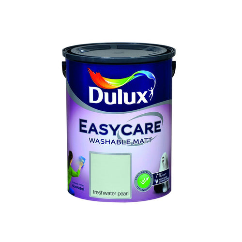 DM5WF EASYCARE 5L FRESHWATER PEARL  At Beattys Loughrea Galway. Www.beattys.ie