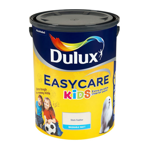 EASYCARE KIDS 5L STORK FEATHER  At Beattys Loughrea Galway. Www.beattys.ie