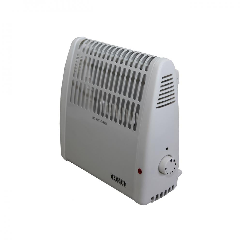 AirMaster Frost Protection Heater - 400W  At Beattys Loughrea Galway. Www.beattys.ie