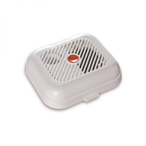 Ei Electronics Smoke Alarm  At Beattys Loughrea Galway. Www.beattys.ie