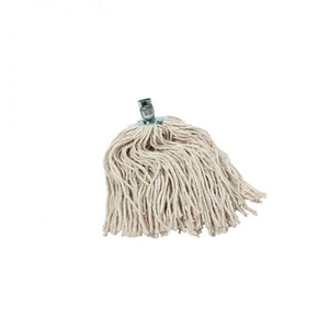 Varian Yarn Mop Head - No 16 - Beattys of Loughrea , www.beattys.ie