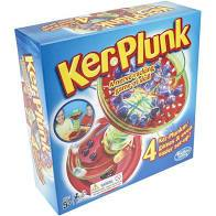 Kerplunk  At Beattys Loughrea Galway. Www.beattys.ie