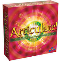 Articulate  At Beattys Loughrea Galway. Www.beattys.ie