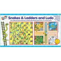 Snakes & Ladders & Ludo  At Beattys Loughrea Galway. Www.beattys.ie