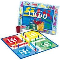 Ludo Game - Beattys of Loughrea , www.beattys.ie