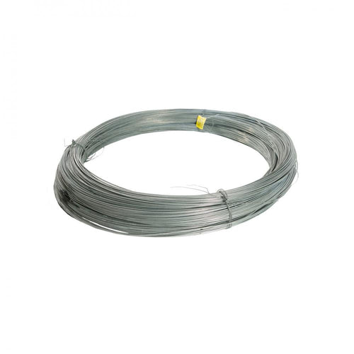 Easi-Link High Tensile 12G Wire - Beattys of Loughrea , www.beattys.ie