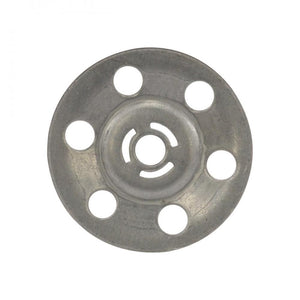 Rawlplug Metal Insulation Disc - 50 Pack - Beattys of Loughrea , www.beattys.ie