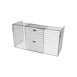Sirocco Nursery Guard Buy Instore or online at beattys.ie