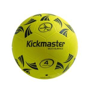 KICKMASTER MULTI SURFACE BALL  Buy at Beattys Loughrea. Www.beattys.ie