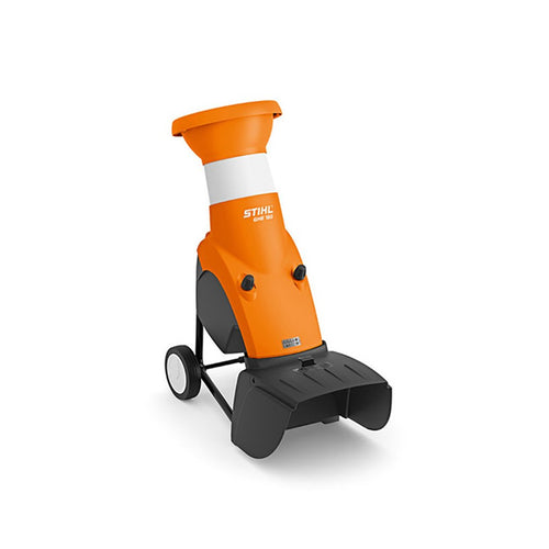 STIHL GHE150.0L SHREDDER MAX 35MM MULTI BALDE 60080111132 - Beattys of Loughrea , www.beattys.ie
