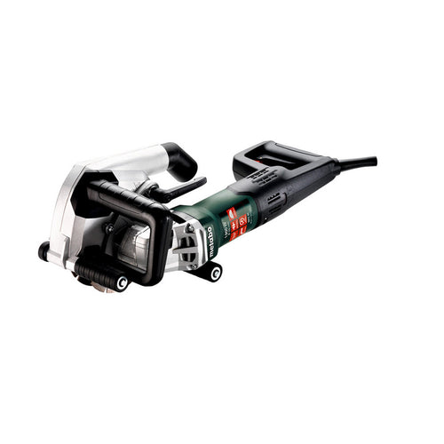 METABO MFE 40 WALL CHASER 110V 604040610  Buy at Beattys Loughrea. Www.beattys.ie