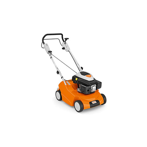 STIHL RL540.0 SCARIFIER 62900113105 - Beattys of Loughrea , www.beattys.ie