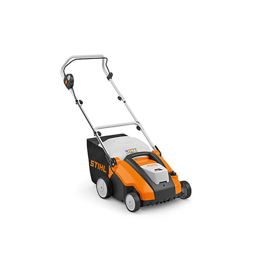 STIHL RLA240 BODY ONLY SCARIFIER 62910116600 - Beattys of Loughrea , www.beattys.ie