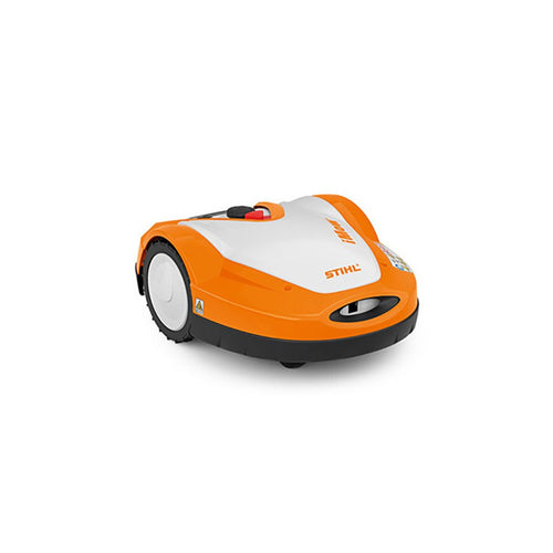 STIHL RMI632.0P IMOW ROBOT MOWER 63090111477 4000M2 - Beattys of Loughrea , www.beattys.ie