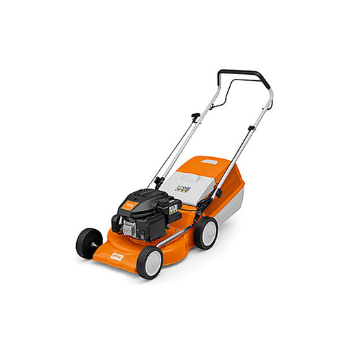 STIHL RM248.1 19IN MOWER STEEL 63500113425 - Beattys of Loughrea , www.beattys.ie