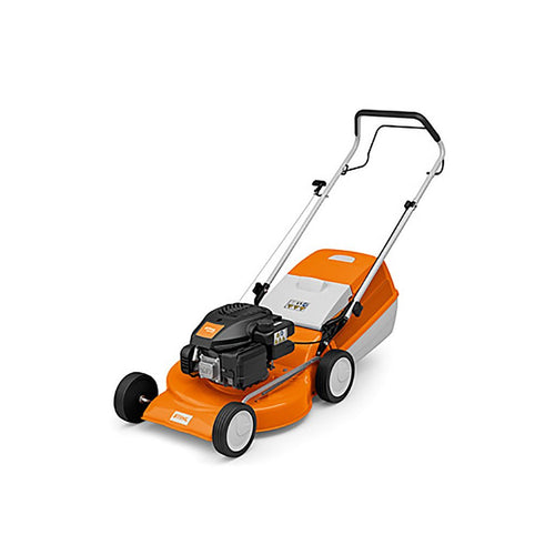 STIHL RM253.1 21IN MOWER STEEL 63710113425 - Beattys of Loughrea , www.beattys.ie