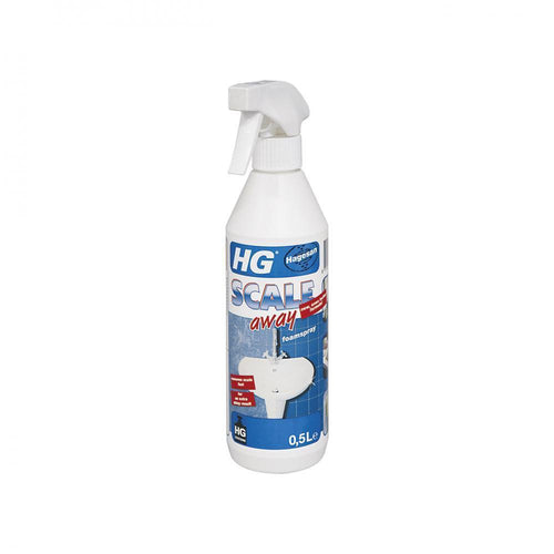 HG Scale Away - 500ml - Beattys of Loughrea , www.beattys.ie