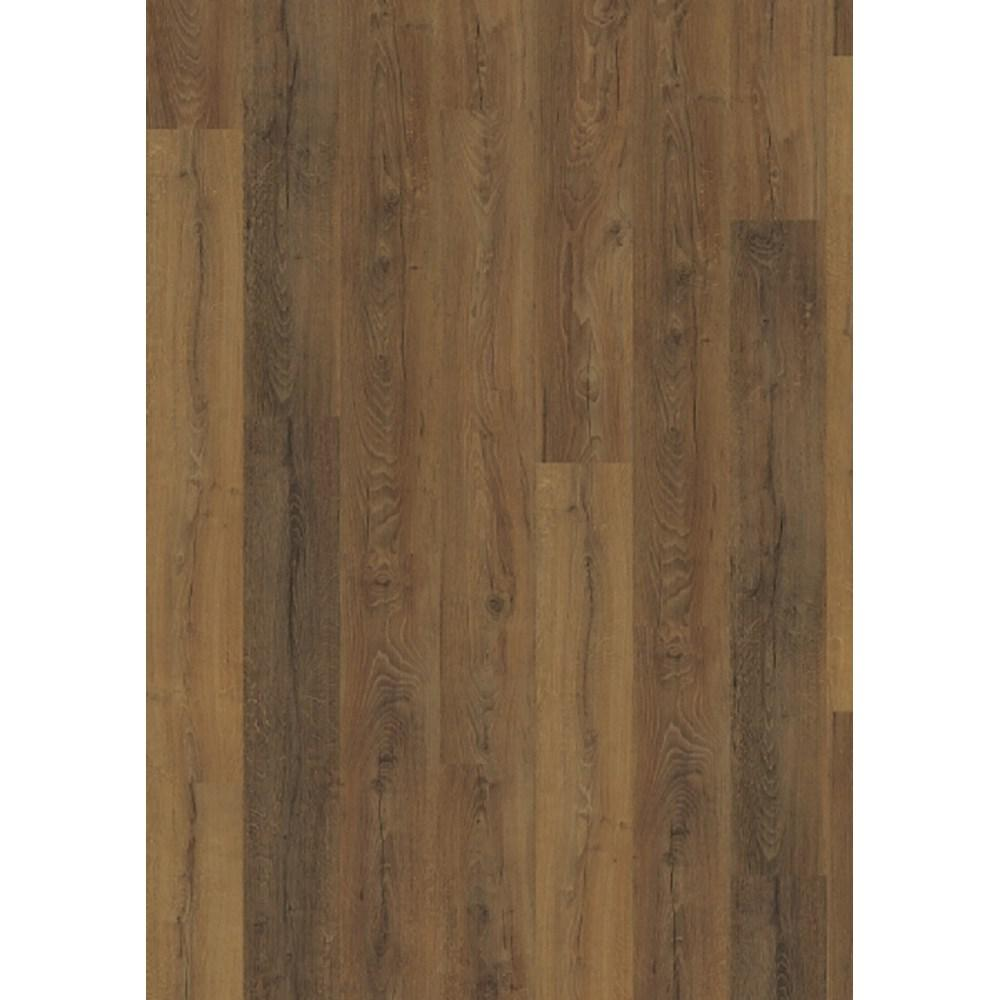 Canadia Tuscan Oak 11mm 4V Laminate Flooring  At Beattys Loughrea Galway. Www.beattys.ie