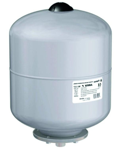 EXC 18 LITRE POTABLE WATER EXPANSION VESSELL. Buy at Beattys Loughrea Galway. Www.beattys.ie