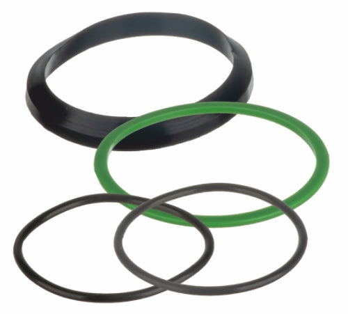Easi Plumb Replacement Waste Trap Seal Kit. Buy at Beattys Loughrea Galway. Www.beattys.ie