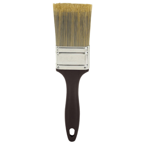 2 inch Seal Coat Brush