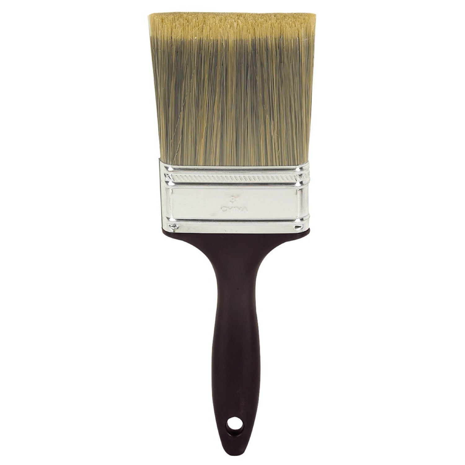 3 inch Seal Coat Brush