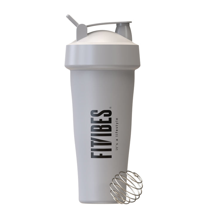 Shaker Cup - Fitvibes123