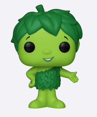 Funko Pop! Ad Icons: Green Giant: Sprout - Lulu Games