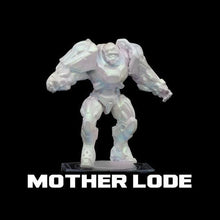 Load image into Gallery viewer, Turbo Dork Turboshift Acrylic Paint - Mother Lode - Lulu Games