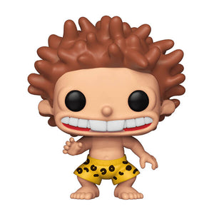 Funko Pop! The Wild Thornberrys: Donnie