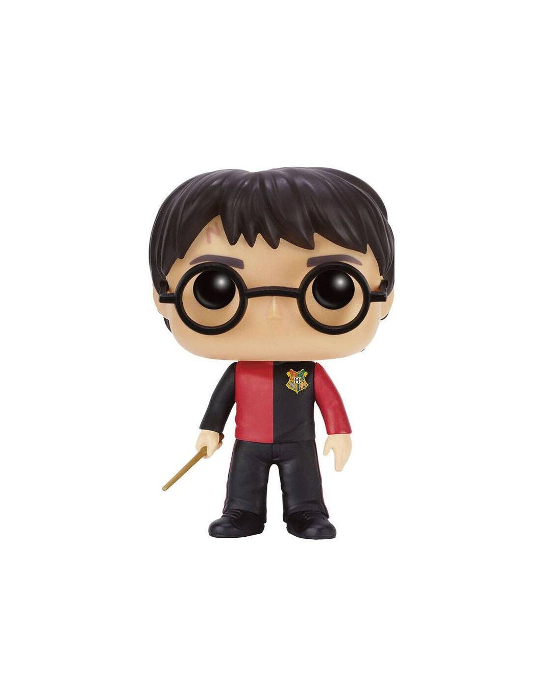 Funko Pop! Harry Potter: Harry Potter - Lulu Games