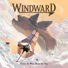 Load image into Gallery viewer, Windward (Kickstarter Edition) - Lulu Games