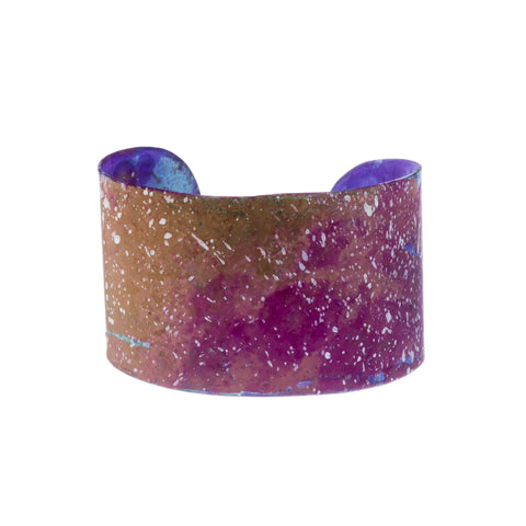 Prairie Nature Bracelet Small