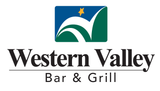 Western Valley Bar & Grill
