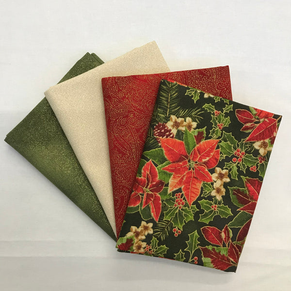 Fat Quarter Set-FQ53