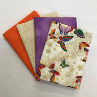 Fat Quarter Set - FQ 46