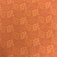 FF450 col03    Orange/Gold Tonal