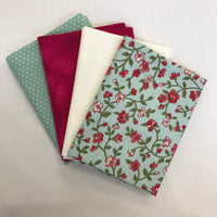 Fat Quarter Set-FQ51
