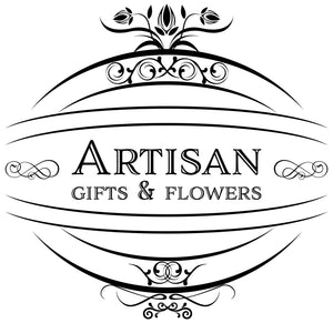 Artisan Gifts & Flowers