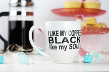 Load image into Gallery viewer, Cheeky Mugs (1 for $18) Empire of Sass